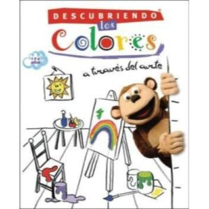 LIBRO-Descubriendo-los-colores-a-traves-del-arte-bubba