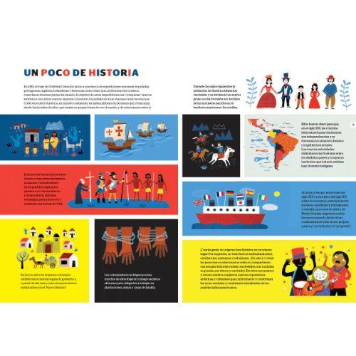 libro infantil, jugueteria didactica online
