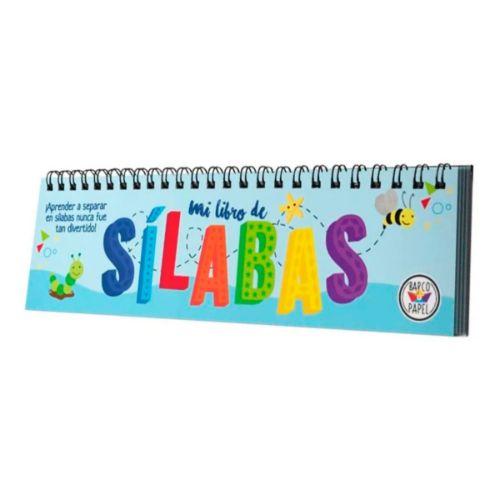 mi-libro-de-silabas para ninos