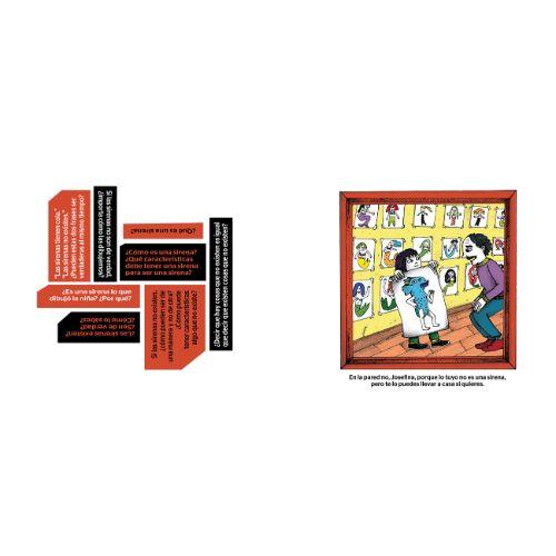 libro infantil libreria infantil online