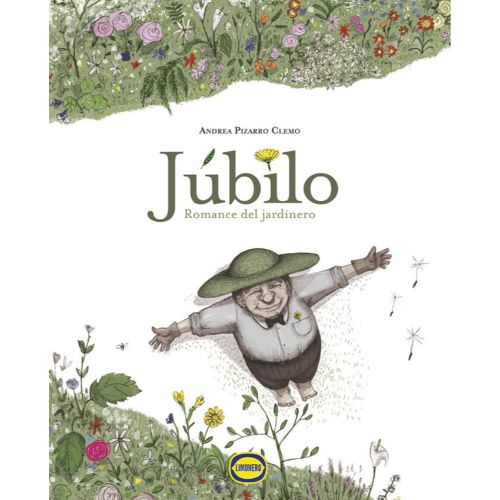 libro jubilo jugueteria online