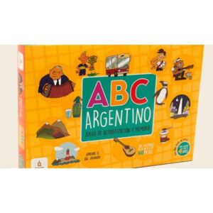 ABC-Argentino-juguetes-didacticos