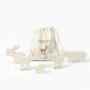 ANIMALES-DEL-BOSQUE-juguetes-didacticos