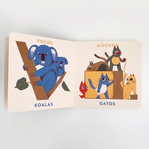 Animales para ninos jugueteria online