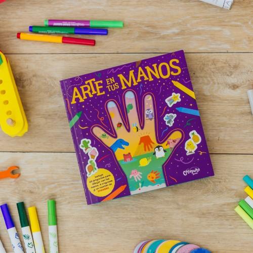 Arte-en-tus-manos-libro-para-nenes.