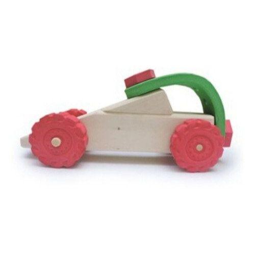 Auto-Hot-Rod-madera-y-goma-eva-juguetes-didacticos