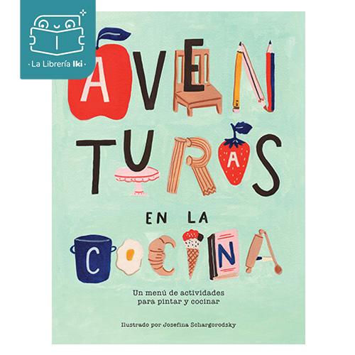 Aventuras_en_la_cocina