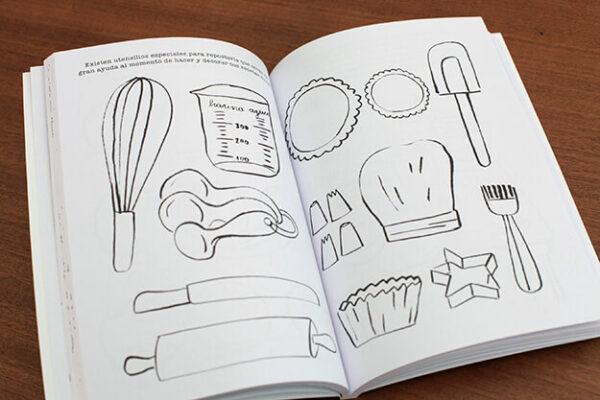 Aventuras_en_la_cocina_utensilios