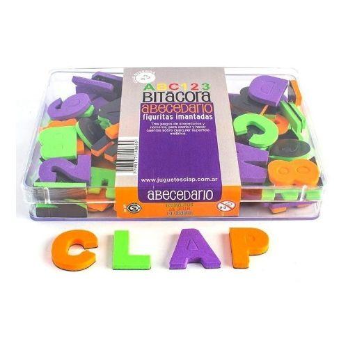abecedario-magnetico-clap-juguetes-didacticos