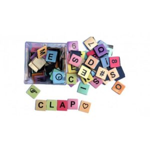 juego imantado-clap-juguetes-didacticos