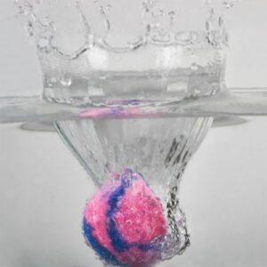 Bomba-oceano-juguete-para-el-agua