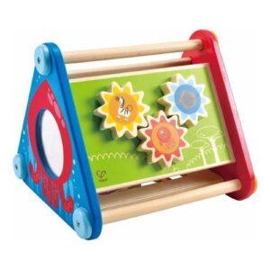 CAJA-DE-ACTIVIDADES-PORTATIL-hape-juguetes-didactico