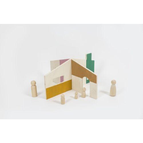 CASA-ENCASTRE-juguetes-didacticos