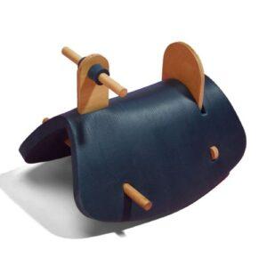 Caballito-mecedor-azul-nuyi-juguetes-didacticos.