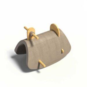 Caballito-mecedor-gris-nuyi-juguetes-didacticos