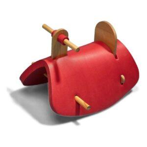 Caballito-mecedor-rojo-nuyi-juguetes-didacticos.