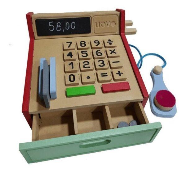Caja-registradora-UOVO-juguetes-didacticos