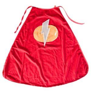 Capa-superheroe-juguetes-didacticos
