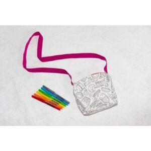 Carterita-bandolera-juguetes-didacticos