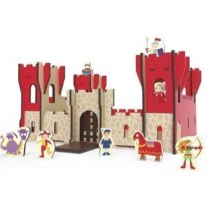 Castillo-medieval-para-armar-plan-z-juguetes-didacticos