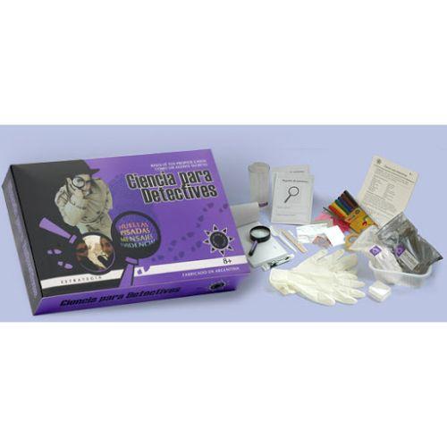 Ciencia-para-Detectives-juguetes-didacticos