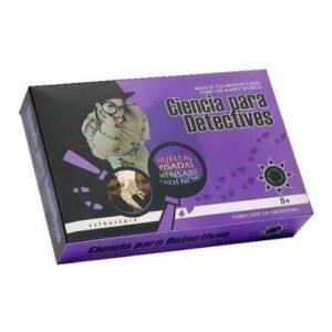 Ciencia-para-Detectives-juguetes-didactico