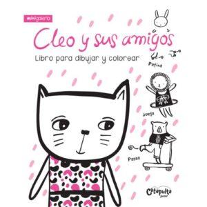 Cleo-y-sus-amigos-catapulta