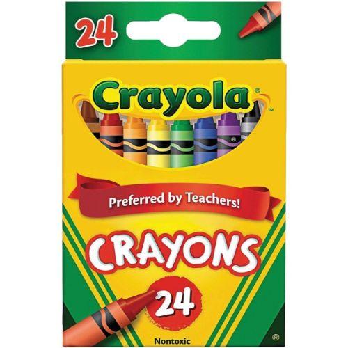 Crayones-x-24-unidades-crayola