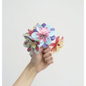 Crea-Flores-de-Papel-juguetes-didacticos