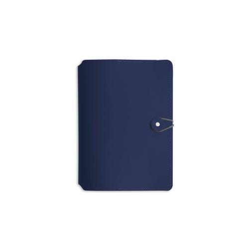 Cuaderno-Madison-A5-Button-Twilight-Blue-VACAVALIENTE