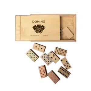DOMINO-MULTILAMINADO-juguetes-didacticos