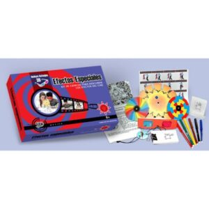 Efectos-especiales-juguetes-didacticos