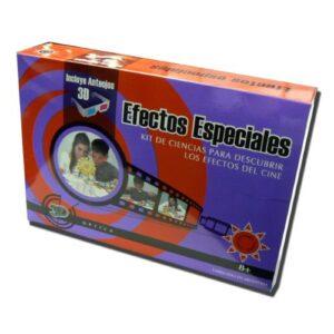 Efectos-especiales-juguetes-didacticos.