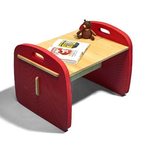 Escritorio-rojo-nuyi-juguetes-didacticos