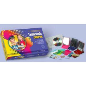 Explorando-colores-juguetes-didacticos