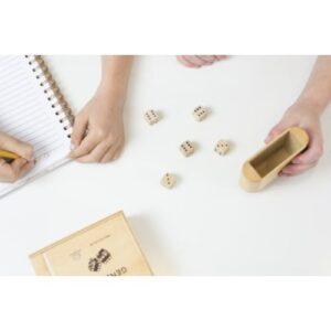 GENERALA-de-madera-juguetes-didacticos