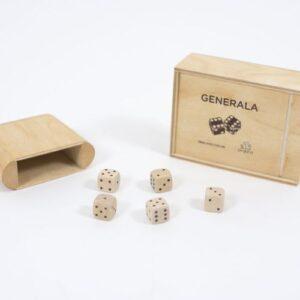GENERALA-de-madera-juguetes-didacticos.