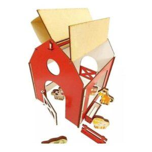 Granja-para-armar-plan-z-juguetes-didacticos