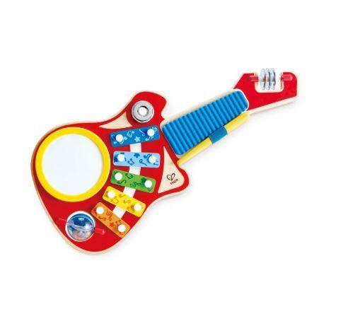 Guitarra para ninos-6-en-1-HAPe