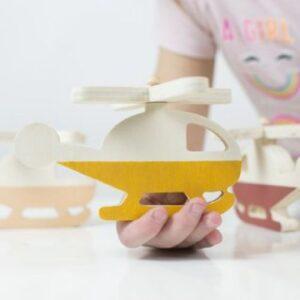 HELICOPTERO-COLOR-juguetes-didacticos