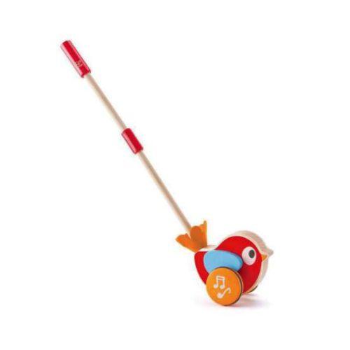 Hape-lily-el-pajaro-musical-hape-juguete-de-empuje