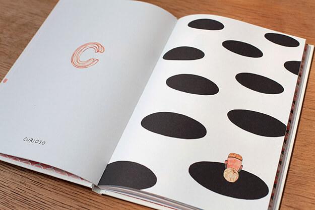 Hoy_me_siento_curioso libro
