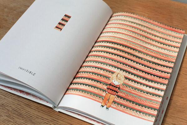 Hoy_me_siento_invisible libro