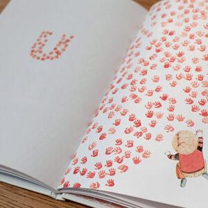 Hoy_me_siento libro