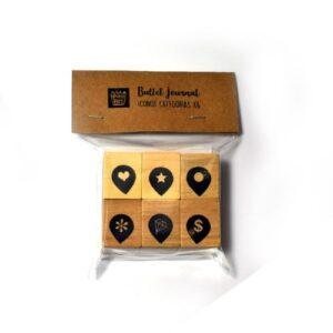 ICONOS-X-6-sellos-juguetes-didacticos