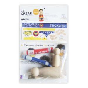 KIT-CREAR-SUPERHEROES-MUJER-MARAVILLA-juguetes-didacticos