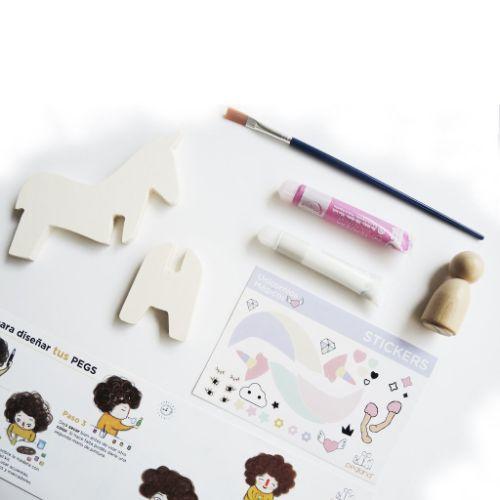 KIT-CREAR-UNICORNIOS-juguetes-didacticos