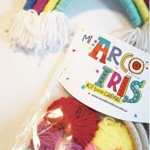 Kit-Arcoiris-juguetes-didacticos