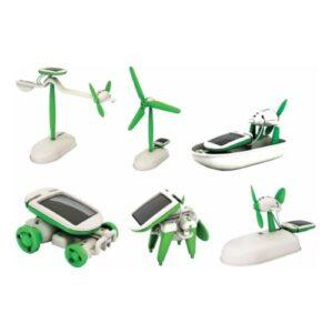 Kit-Solar-6-en-1-juguete-didactico