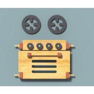 Kit-cocina-siena-nuyi-juguetes-didacticos